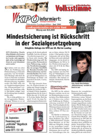 Dateivorschau: infoblatt_juni_10_landtag_scr.pdf