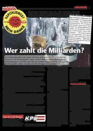 Dateivorschau: Volxstimme_Stamm_scr_04.pdf