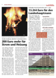 Dateivorschau: Volxstimme_juli08_scr_9.pdf