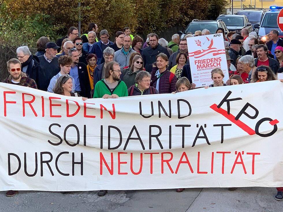 2019-10-27_MZ-Friedensmarsch.jpg