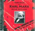 WS-Palm-Marx.jpg