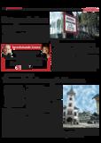 Dateivorschau: Volxstimme_Mai_07_scr_13.pdf