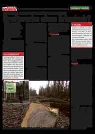 Dateivorschau: volxstimme_Dez09_scr_10.pdf