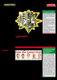 Dateivorschau: volxstimme_0210_scr_17.pdf