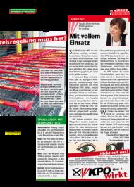 Dateivorschau: volxstimme wahl_scr 3.pdf