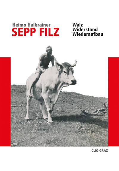 clio_sepp_filz_cover_e_September-2020.jpg