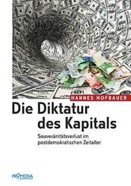 Hofbauer-Diktatur-des-Kapitals.jpg