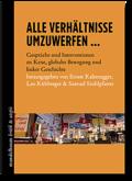 Bildungsvereinjubiläumsbuch.png