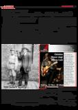 Dateivorschau: Volxstimme_Nov08_scr_20.pdf