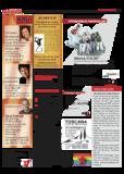 Dateivorschau: volxstimme0107_scr_22.pdf