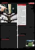 Dateivorschau: Volksstimme_Nov06_scr_17.pdf