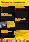 Dateivorschau: A4_Wohnkampagne2017_rgb.pdf