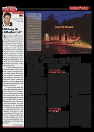 Dateivorschau: volxstimme_aug09_scr_14.pdf