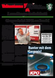 Dateivorschau: Landtagsinfo_Mai_2016.pdf