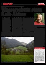 Dateivorschau: volxstimme_aug09_scr_11.pdf
