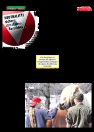 Dateivorschau: volkstimme märz 2011_A_scr 11.pdf