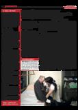 Dateivorschau: Volxstimme_0108_scr_17.pdf