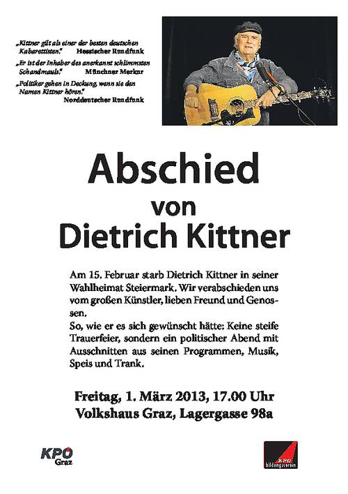 kittner_gedenken 2013.pdf