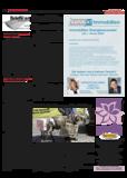 Dateivorschau: Volxstimme_Nov08_scr_23.pdf