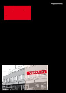 Dateivorschau: trof_februar 2011_stadtwerkeverkauf_scr.pdf