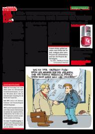 Dateivorschau: volxstimme_ma?rz10_scr_08.pdf