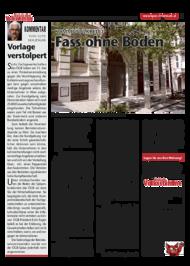 Dateivorschau: volxstimme_mai09_scr_20.pdf