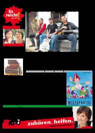 Dateivorschau: MuVO nov 2011_scr_Seite  24.pdf