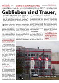Dateivorschau: Volxsst0209_Mu05_OST_2.pdf