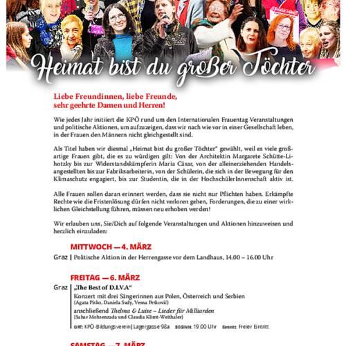 Frauentag-2020_Brief_weißerHintergrund.pdf