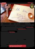 Dateivorschau: Volxstimme_juli08_scr_10.pdf