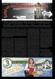 Dateivorschau: swt_juli_09_leoben_scr.pdf