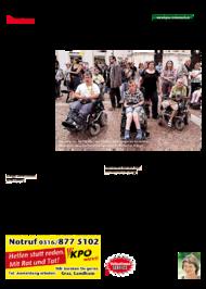 Dateivorschau: volkstimme nov 2011_scr Seite 10.pdf