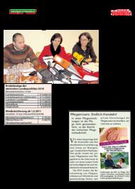 Dateivorschau: volkstimme märz 2011_A_scr 09.pdf