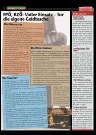 Dateivorschau: volxstimme_Dez09_scr_19.pdf