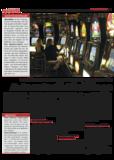 Dateivorschau: Volxstimme_Nov08_scr_02.pdf
