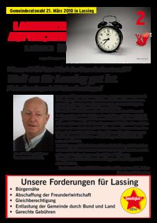 Dateivorschau: lassing_aufwecker2_scr.pdf