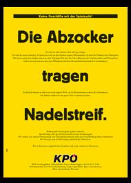 Dateivorschau: volksstimme_juni_screen_6.pdf