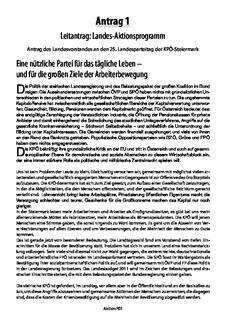 aktionsprogramm_2010.pdf