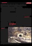Dateivorschau: volxstimme0107_scr_19.pdf
