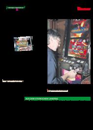 Dateivorschau: volkstimme nov 2011_scr Seite 17.pdf