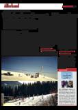 Dateivorschau: volxstimme0107_scr_12.pdf