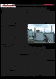Dateivorschau: Volksstimme_Nov06_scr_12.pdf