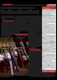 Dateivorschau: Volxstimme_Nov08_scr_17.pdf