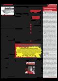 Dateivorschau: volxstimme_03_06_scr_23.pdf