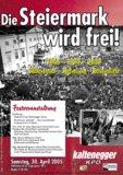Dateivorschau: steiermarkwirdfrei.pdf