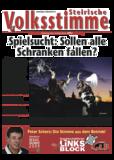 Dateivorschau: Volxstimme_Nov08_scr_01.pdf