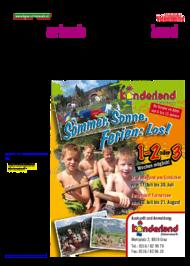 Dateivorschau: volkstimme märz 2011_A_scr 19.pdf