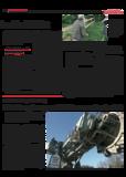 Dateivorschau: VSt_sept07_scr_13.pdf