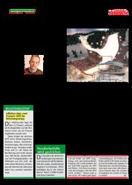 Dateivorschau: volkstimme märz 2011_A_scr 13.pdf