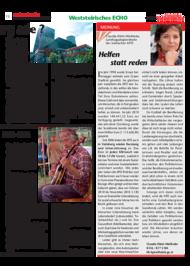 Dateivorschau: MuVo März_2011_scr 13.pdf